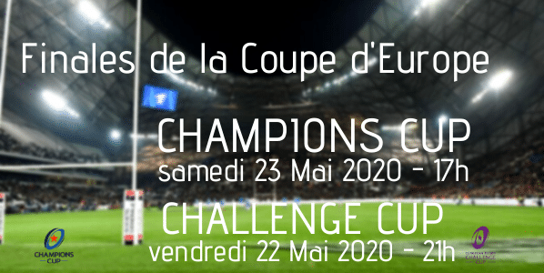 coupe europe rugby marseille